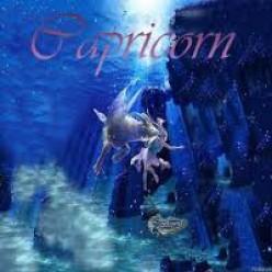 Capricorn, Taurus, Virgo - EARTH makes the World Work!