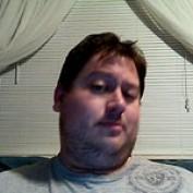 Christopher Hv profile image