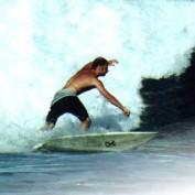 surfgatinho profile image