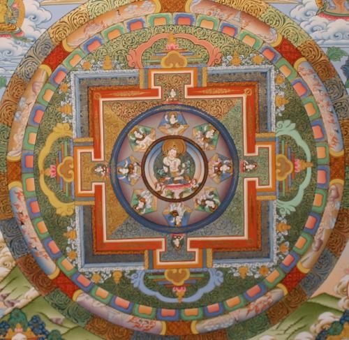 by Dharma