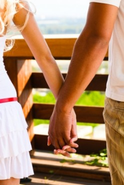 How to be an AWESOME Girlfriend: What Women Could Learn From My Lady