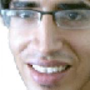 internet marketr profile image