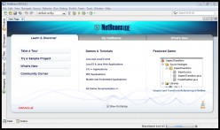 How to Write Program and Class in Java Using Netbeans: Easy Steps
