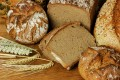 Bread for Today: Living With Simplicity