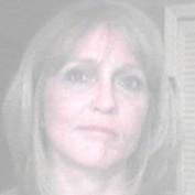 lori763 profile image