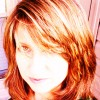 Julie Jensen profile image