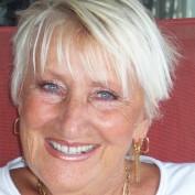 Millie O Van Horn profile image