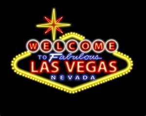 Perfect site for Catholic Bingo Casino
