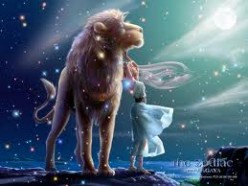 Astrology - How to Get Along - Taurus and Leo