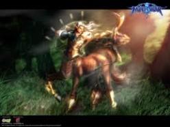 """Aries, Leo, Sagittarius Make us """"Burn""""!"""