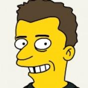 Aidan James profile image