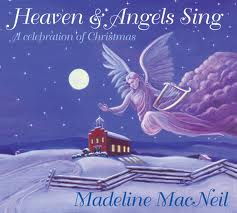 Happy spiritual events make people and angels sing to the Lord our God in many ways, so this is also the main activities that happen in heaven, people and angels sing together.