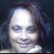 parwatisingari profile image