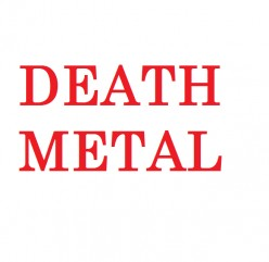 5 Essential Death Metal Albums