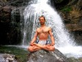 Yoga: History, Science, Benefits & the Instructions for Doing Yoga