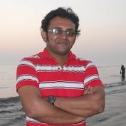 siplu27 profile image