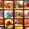 The Best True Cooperative Board Games - Co-Op, Work Together and Beat the Game - Everyone Wins or Everyone Loses