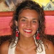 AshleyVictoria profile image