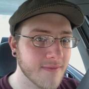 jesimpki profile image