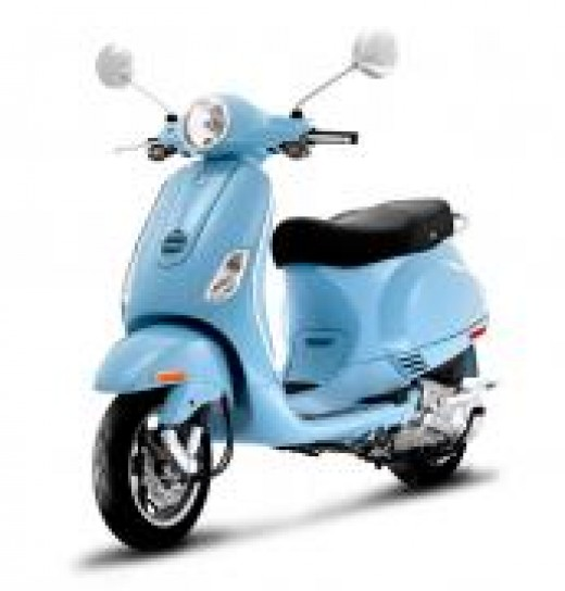 a 50cc moped ideal scooters for beginners axleaddict. Black Bedroom Furniture Sets. Home Design Ideas
