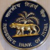 Reserve Bank of India (RBI) Officers - Salaries and perks