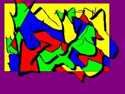 http://s4.hubimg.com/u/6238191_f248.jpg
