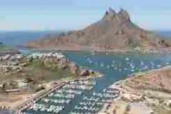 Introducing Guaymas, San Carlos and the Vermillion Sea