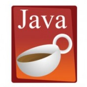 Java Programs profile image
