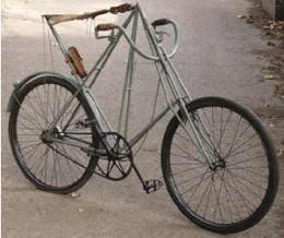 1895 bike