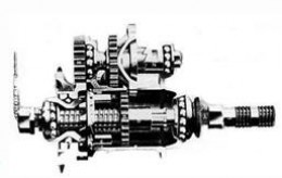 3-gears