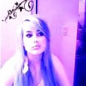 luvmia101 profile image