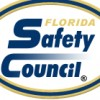 Florida Safety profile image