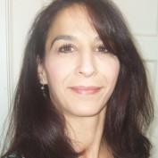 Celenamaria profile image