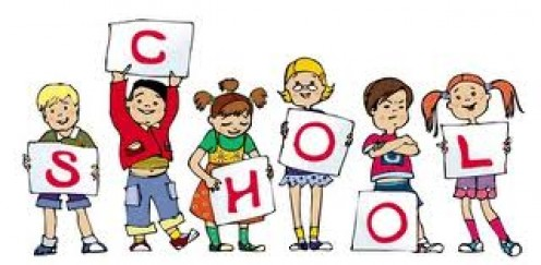 Pros and Cons of Public Schooling, Private Schooling, and Homeschooling Education