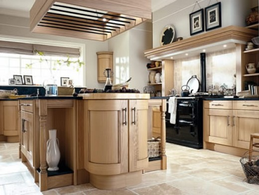 Most Popular Kitchen Colors Classy With Most Popular Kitchen CabiColor Photos