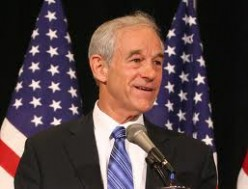 Why the Media Fears Ron Paul