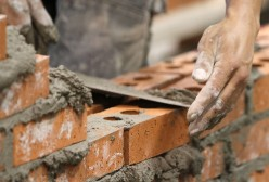 Cheap, Free, College And Government Funded Bricklaying Courses For The Unemployed