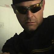 mrshadyside1 profile image
