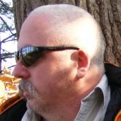 Rob Witham profile image