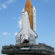 SpaceCoast profile image