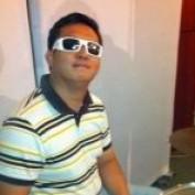 kc1176 profile image