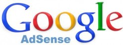 Losing My Google Adsense Account - My Hubpage Days Are Now Over!!