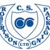 CSRobertsonPKG profile image