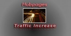 The Best Ways to Increase Traffic to a Hub