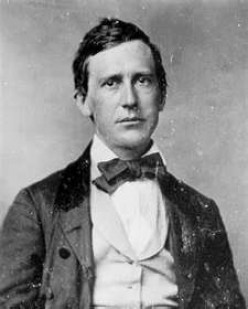 Stephen Collins Foster-Father of American Music