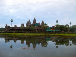 Top Things to Do in Siem Reap Besides Seeing the Angkor Wat Temples