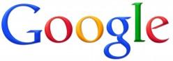 Bing Versus Google