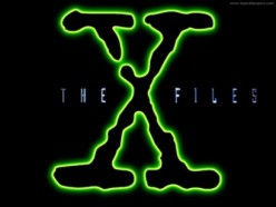 The X-Files -- a Look Backward
