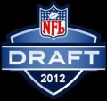NFL: Mock Draft 2012 (Picks 1-16) UPDATED *4/20/12*