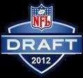NFL: Mock Draft 2012 (Picks 1-16) UPDATED *4/20/12*